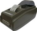 Принтер чеков ЕНВД Spark RP617 - черный